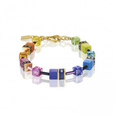 c50f67ee6 Coeur De Lion Jewellery