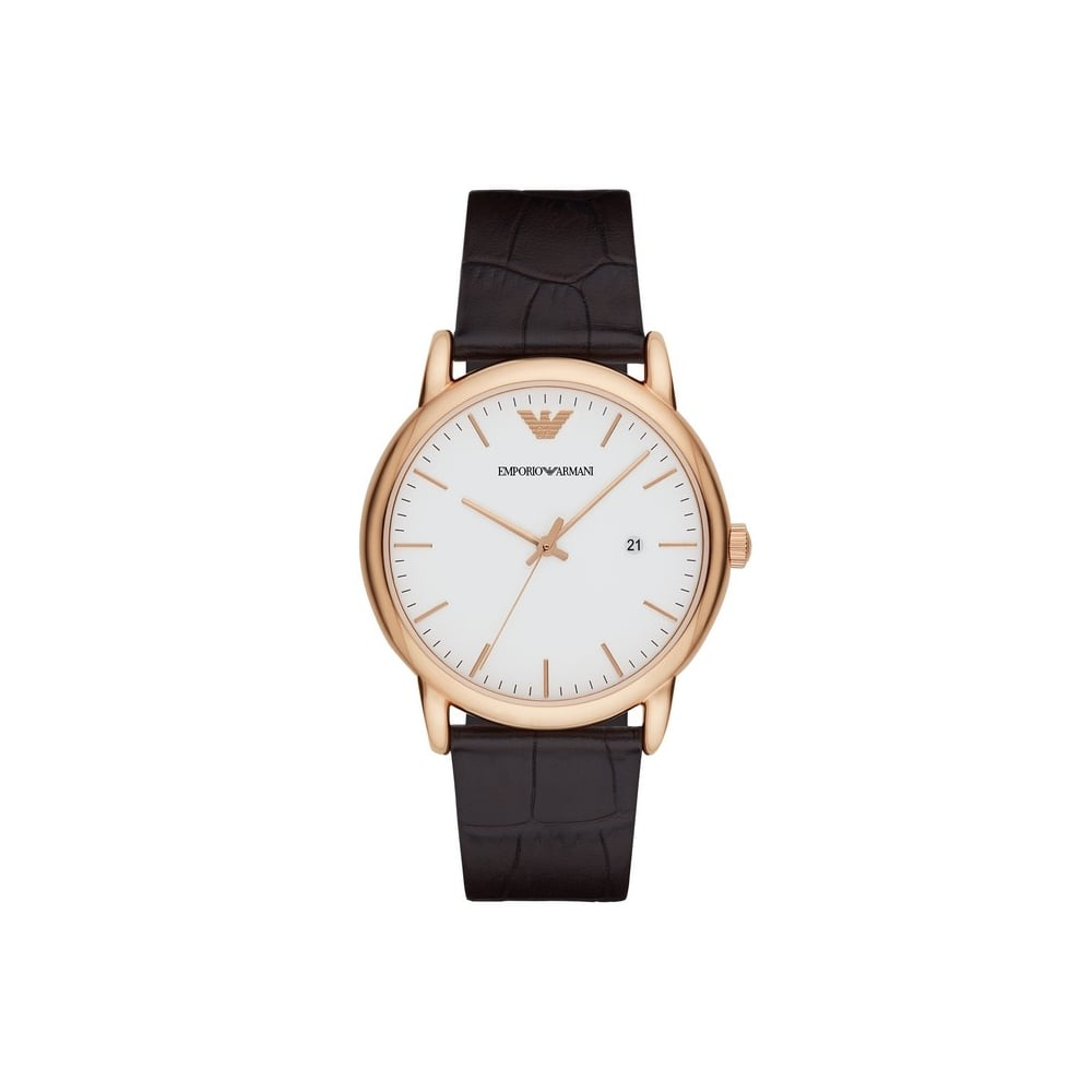 bella miss hello strap watch leather apple products watches