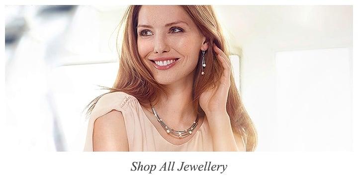 Shop All Jewellery