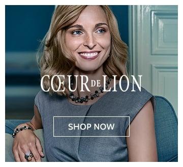 Couer De Lion