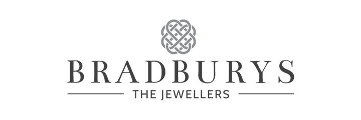 Bradburys Online