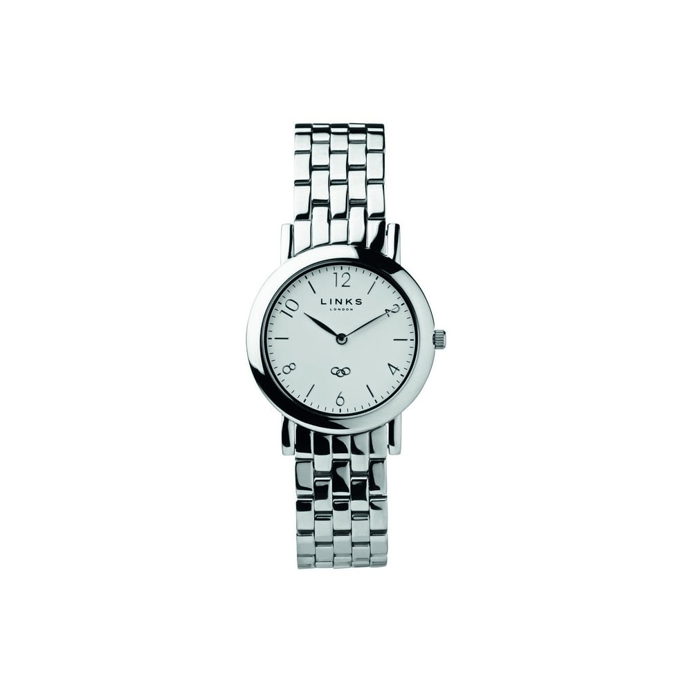 s watch steel skagen fashion women quartz stainless ip watches en silver