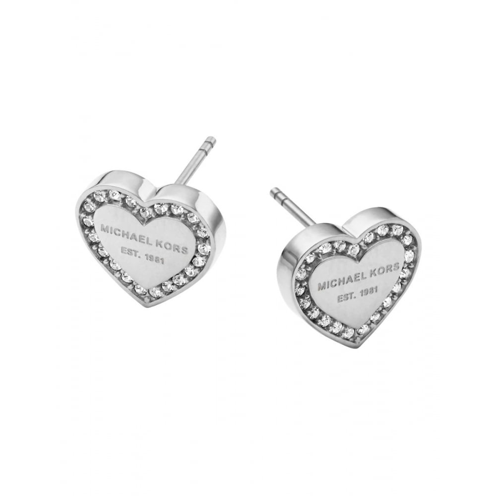 heart earrings england image of bleeding alchemy