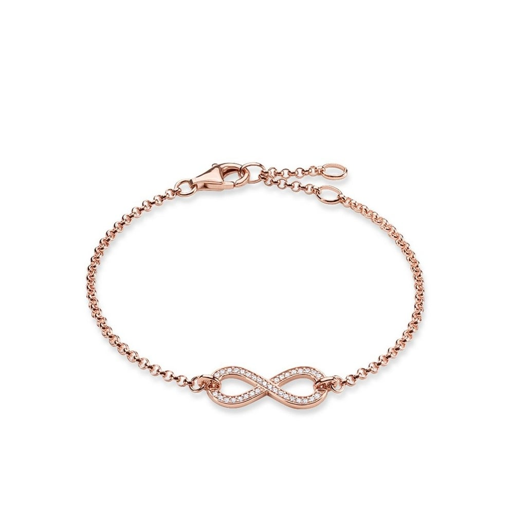 heart gold anklet infinity bracelet jewelry erotes olizz ankle bridal bridesmaid